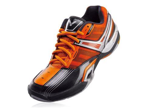 Sepatu Badminton Victor Sh A850 Professional Footwear Products Sh A850