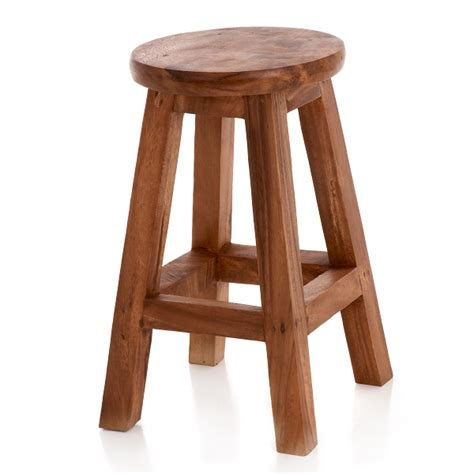 Large Stools In Children by Child S Stool Large Lifestyle Arts And Crafts