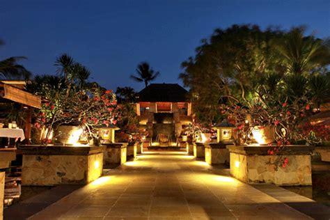 Bali Polkadot resort and spa bali polka dot