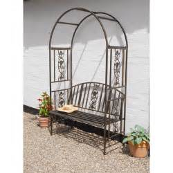 Garden Arch Wilko Metal Garden Arbors Uk Home Outdoor Decoration