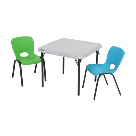 childrens folding table and chairs folding table and chairs roselawnlutheran