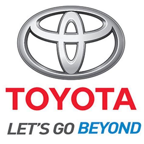 Promo Heboh Emblem Almini Trd Sportivo Murah Dealer Toyota Resmi Jakarta Informasi Harga Promo Terbaru