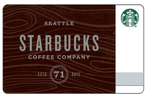 Starbucks Amount On Gift Card - promo alert make the most of your starbucks cards new summer drinks trixie reyna