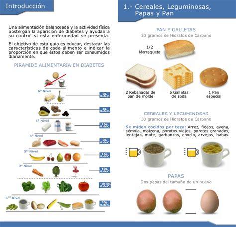 alimentos de un diabetico lista de comidas para diabeticos lista de comidas para