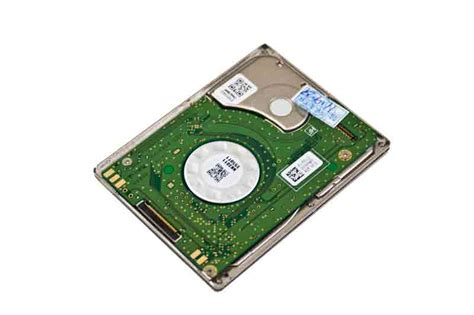 Hdd Macbook Air macbook air 120gb 1 8 quot sata drive