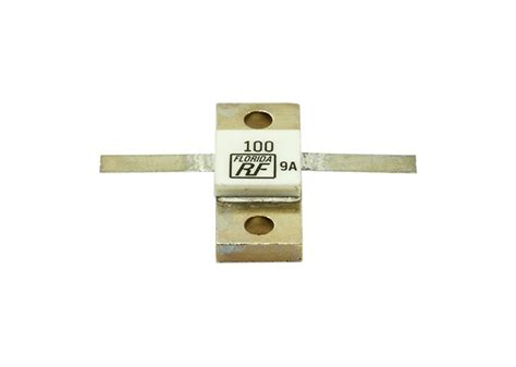 high power rf chip resistors what is rf resistor 28 images rf resistor high power resistor chip termination original