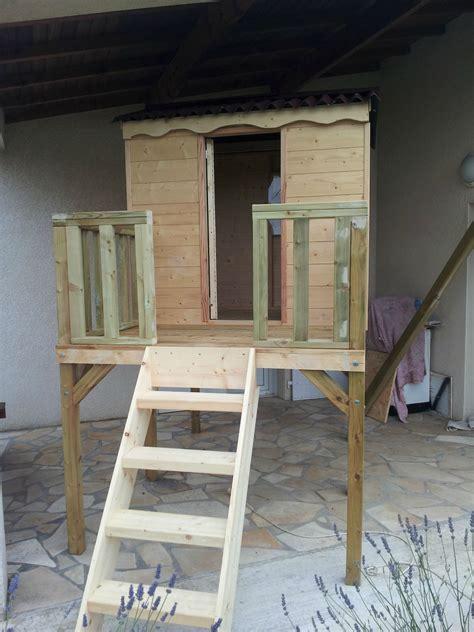 Fabriquer Une Cabane En Bois 4659 by Fabriquer Une Cabane En Bois Fabriquer Une Cabane En Bois