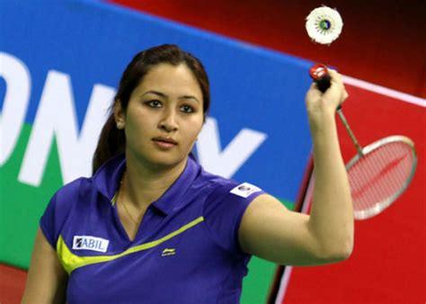 approximate playing time of full version of jana gana mana badminton player jwala gutta denies joining pawan kalyan s