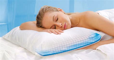 les oreillers oreiller 224 eau l du soutien contre le mal de dos