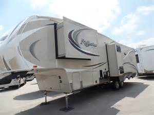 2016 grand design reflection 303rls for sale leach camper sales of