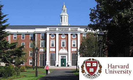 Mba Scholarships International Students Harvard by Harvard Mba Scholarship