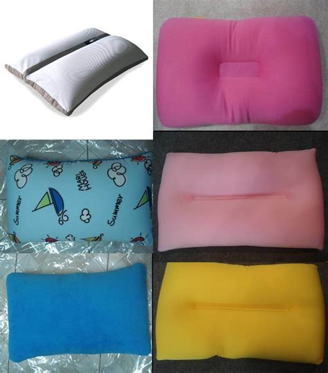 microbead bed pillow china microbead pillow china microbead pillow microbead