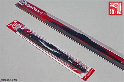 Toyota Vios Limo Bosch Advantage Wiper Blade Antar Cepat toyota camry 2006 wiper size toyota camry 2006 2007 2008 2009 2010 2011 wiper and washer