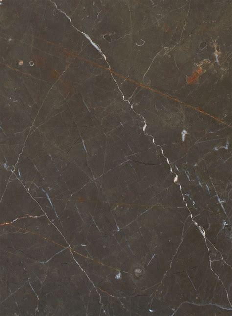 Olive Maroon turkish marble marble from turkey turkish marble colors turkish marble flooring