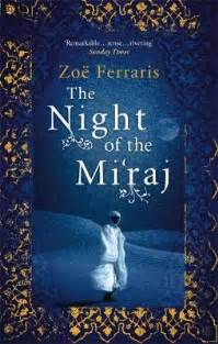 Finding Nouf By Zoe Ferraris Of The Mi Raj By Zoe Ferraris 9780349120324