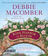 harbor in bloom a novel harbor in bloom book by debbie macomber 7 available