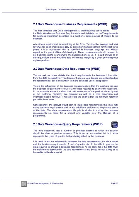 white label agreement template 17 white label agreement template vector of