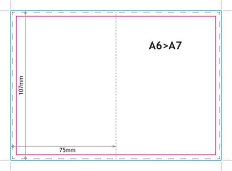 Docs A6 Card Template by A7 Card Template 28 Images Sle A7 Envelope 8 Documents