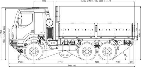 cargo trucktroop carrier tatratruckscom