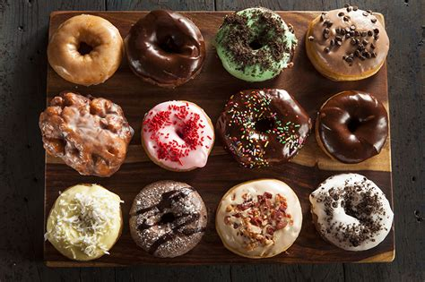 best donuts 9 of westchester s best donuts