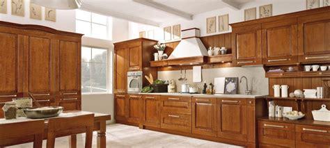piastrelle rivestimento cucina piastrelle cucina 5 idee per l arredo della cucina