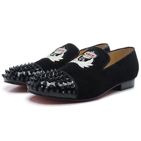 designer shoes fashion mode