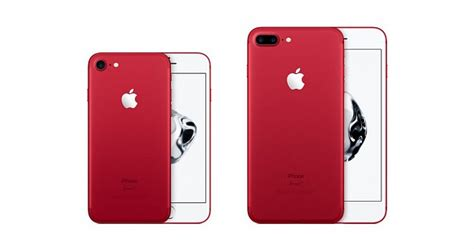 color editions of iphone 8 and 8 plus launch set