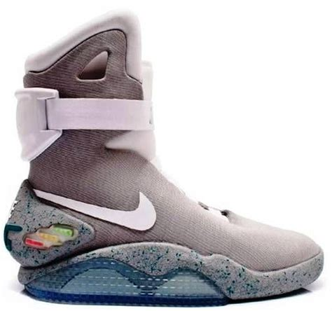 top 10 ugliest basketball shoes most expensive nike shoes top 10 most expensive
