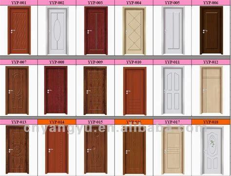 Best Free Kitchen Design Software bedroom door design