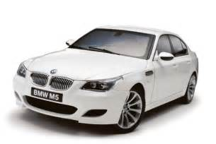 feed pictures bmw car price list ex showroom delhi prices