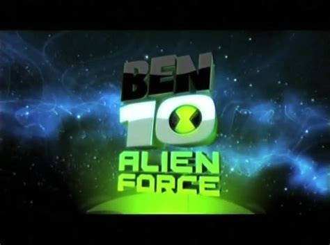 ben 10 themes for pc ben 10 desktop wallpaper
