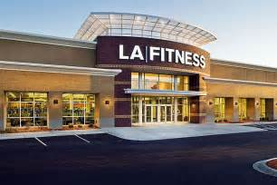 l a fitness buildings
