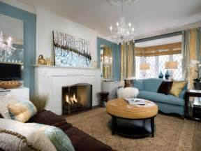 Living Room Fireplace Ideas Fireplace Decorating Design Ideas 2011 From Candice