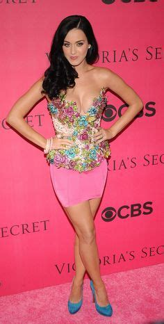 Jual Secret Fearless 1000 ideas about katy perry on katy