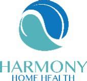 working at harmony home health employee reviews indeed