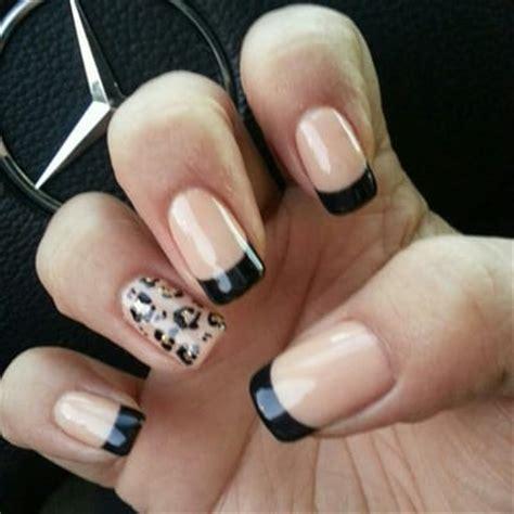 bella nails led l bella s nails spa neglesalonger monterey park ca