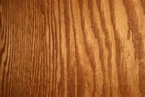 Wood Stains For Oak Bleaching Oak Wood Stains