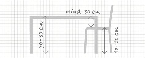 pc stuhl günstig k 252 chentisch h 246 he bestseller shop f 252 r m 246 bel und einrichtungen