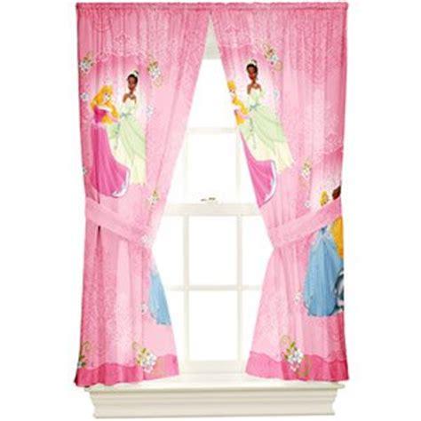 disney princess curtains disney princess damask window curtains drapes