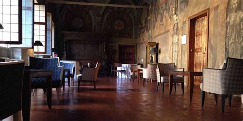 la veranda ristorante roma la veranda hotel columbus a roma recensioni e opinioni