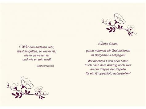 Word Vorlage Heft A5 Kirchenheft Einband Hochzeit