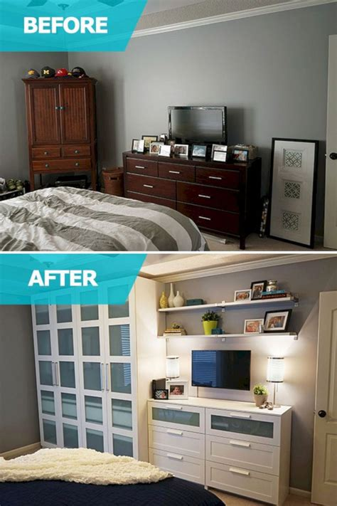 small bedroom storage best 25 small bedroom storage ideas on pinterest small