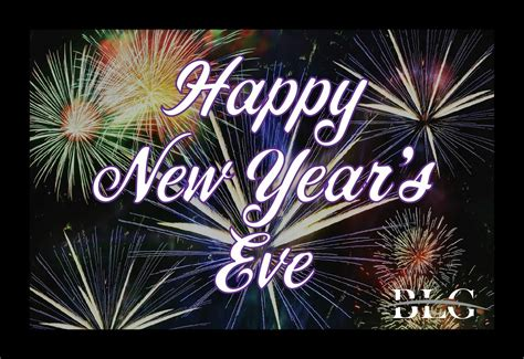 happy new year s eve brandon legal group