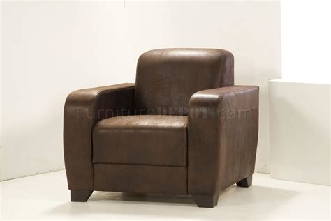 suede loveseat 19 brown suede sofa auto auctions info
