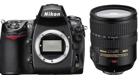 Pasaran Kamera Canon 500d nikon tentang digital