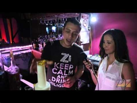 zi lounge restaurant playas coco destination for a day 01 playas coco nightlife at zi