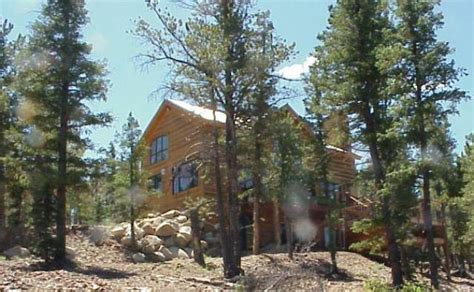 fairplay colorado 80440 listing 19701 green homes for sale