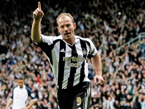 soccer record harry tottenham striker dreaming of beating alan