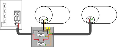 disconnect switch wiring diagram dc disconnect