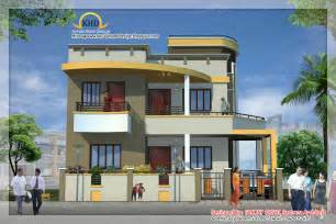 Free Floorplan Design duplex house design duplex house elevation projects to
